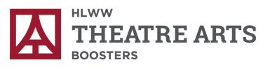 Theatre Arts in the HLWW Community